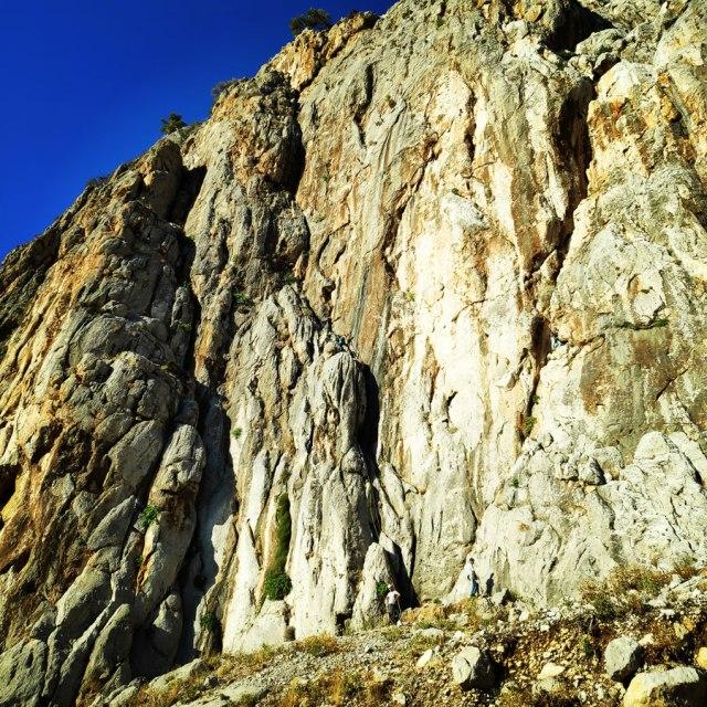 Climbing_Varasova_065320_473