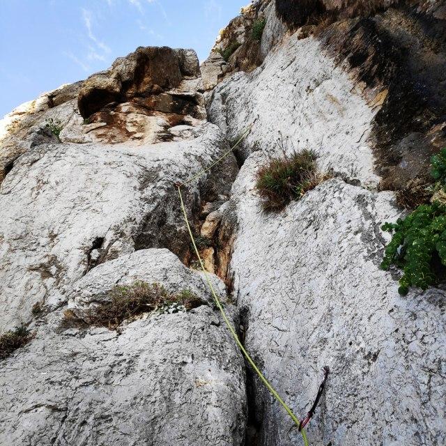 Climbing_Varasova_070123_636