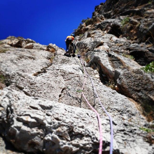 Climbing_Varasova_070210_893