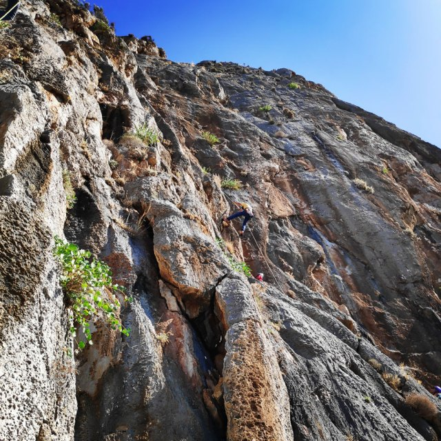Climbing_Varasova_070230_948