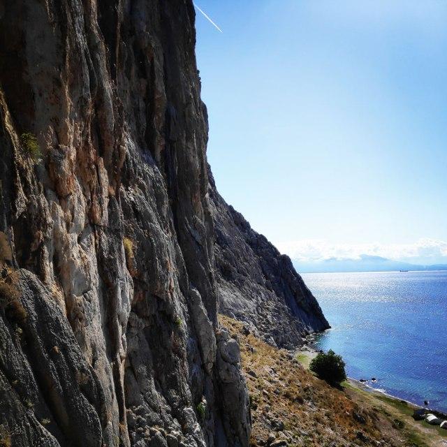 Climbing_Varasova_070258_185