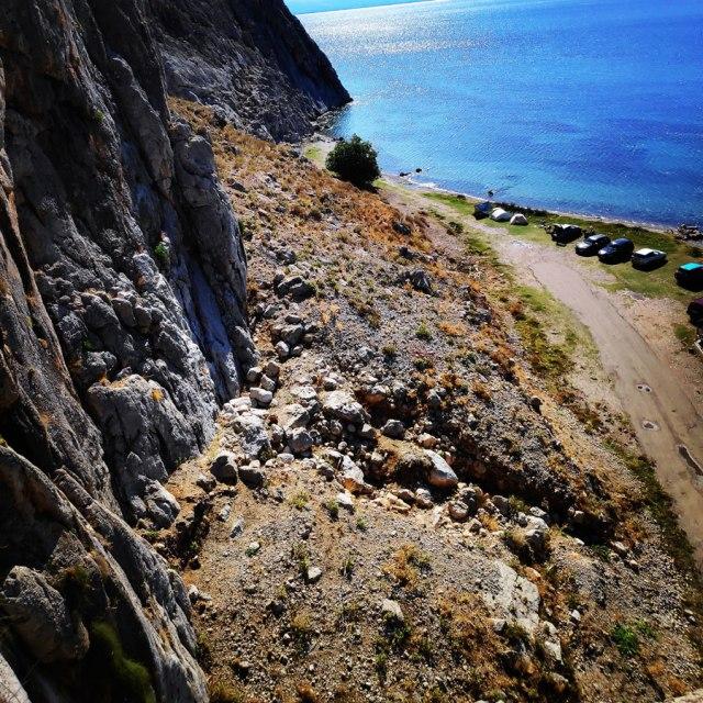 Climbing_Varasova_070336_506