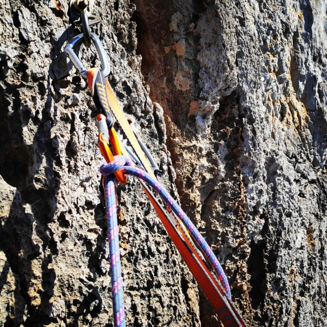 Climbing_Varasova_070432_349
