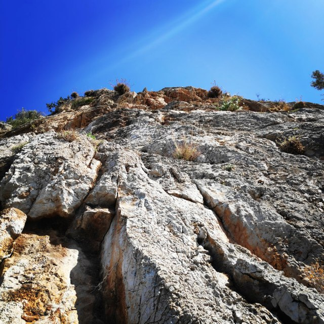 Climbing_Varasova_070507_853