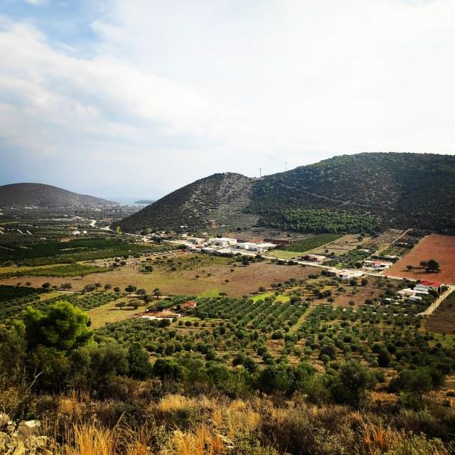 Hiking_Ermionida_Ermioni_Asprovouni_Profitis_Elias_165517_925