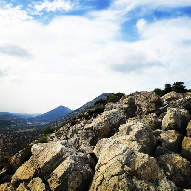Hiking_Ermionida_Ermioni_Asprovouni_Profitis_Elias_165715_708