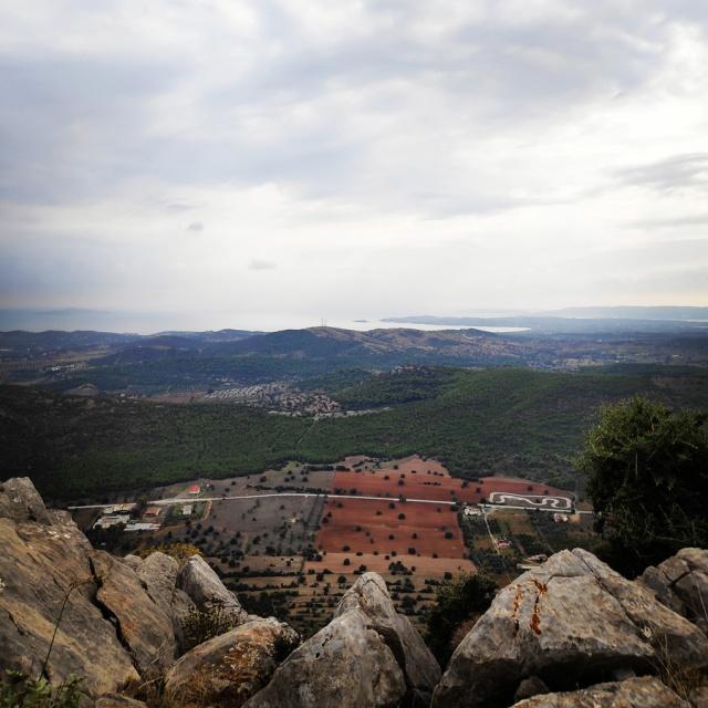 Hiking_Ermionida_Ermioni_Asprovouni_Profitis_Elias_170356_675