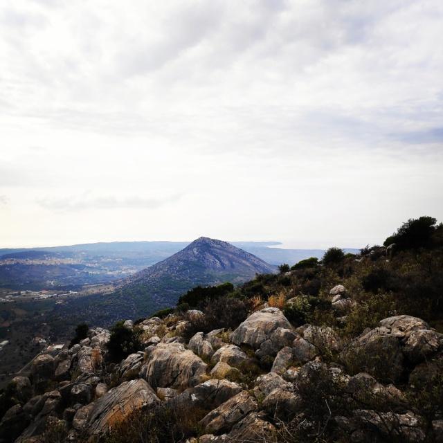 Hiking_Ermionida_Ermioni_Asprovouni_Profitis_Elias_170446_333
