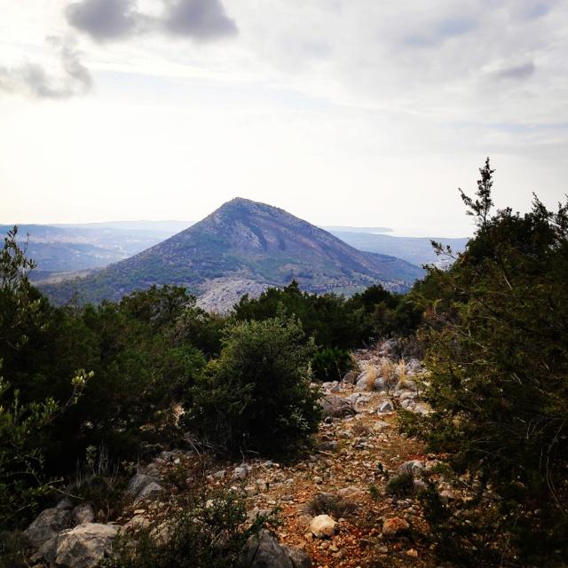 Hiking_Ermionida_Ermioni_Asprovouni_Profitis_Elias_170606_999
