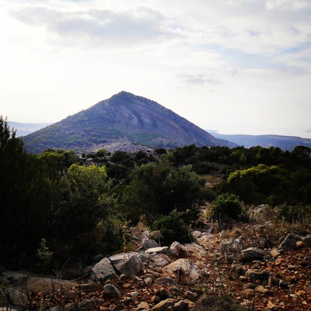 Hiking_Ermionida_Ermioni_Asprovouni_Profitis_Elias_170630_189