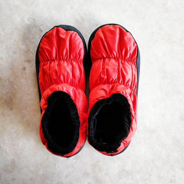 NORDISK_MOS_DOWN_SLIPPERS_153441_383