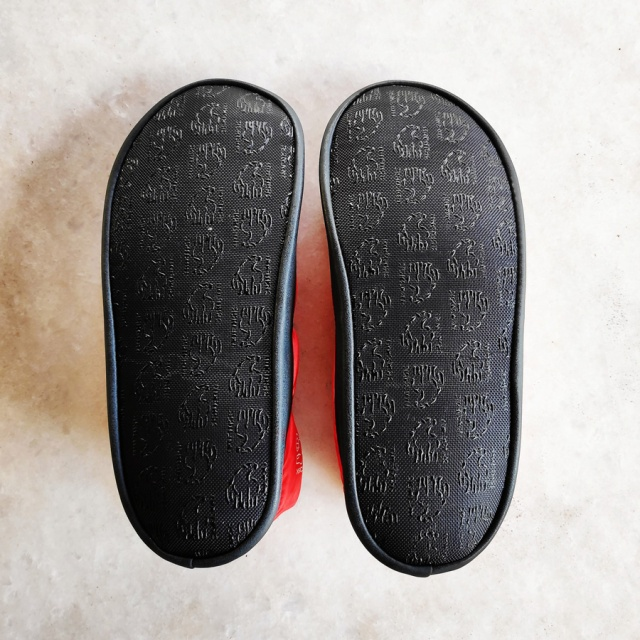 NORDISK_MOS_DOWN_SLIPPERS_153509_814