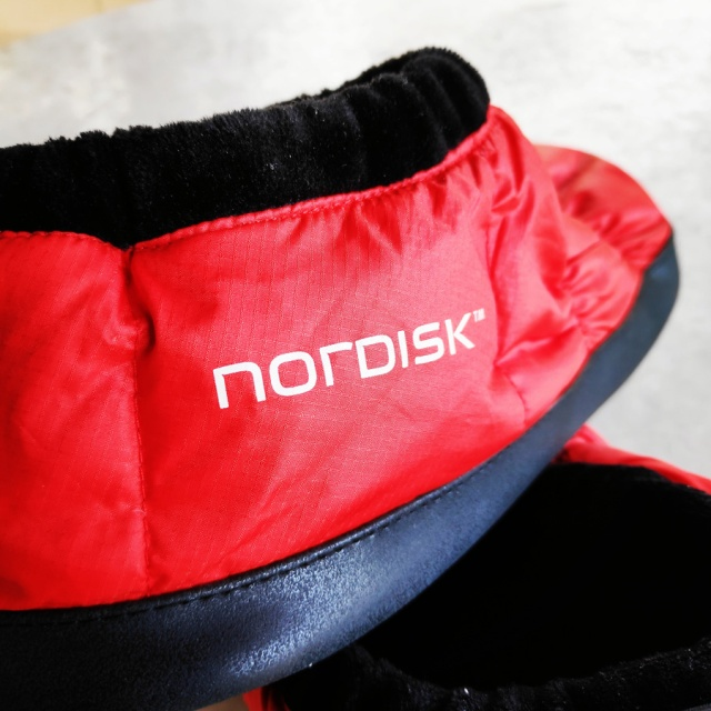 NORDISK_MOS_DOWN_SLIPPERS_153630_937