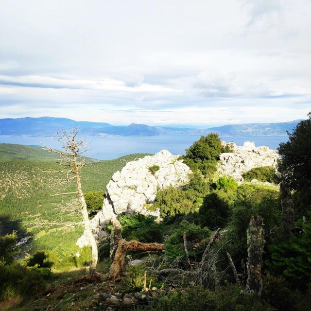Hiking_Gerania_200107_389