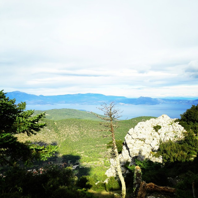 Hiking_Gerania_200127_082