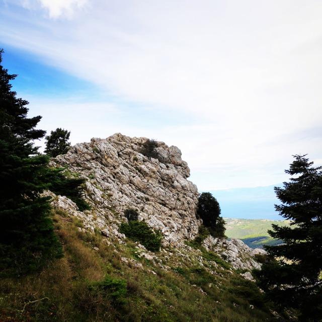 Hiking_Gerania_200334_106