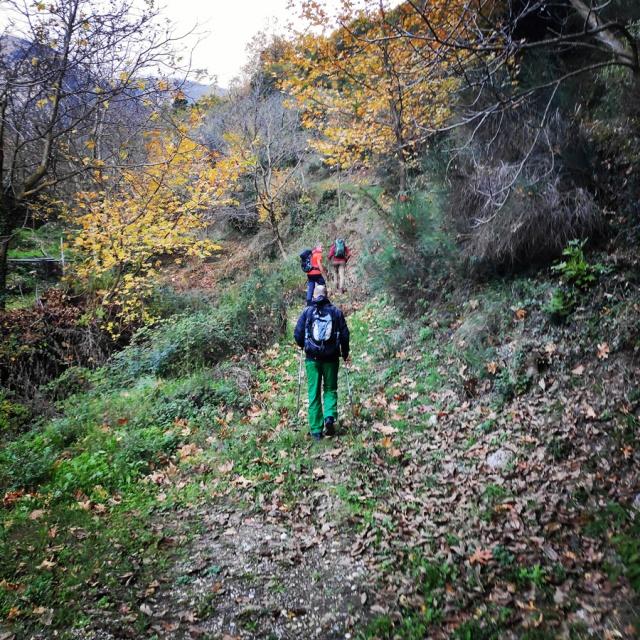 Hiking_Parnonas_Greece_203100_373