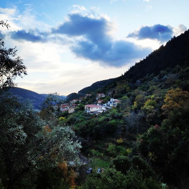 Hiking_Parnonas_Greece_203123_848