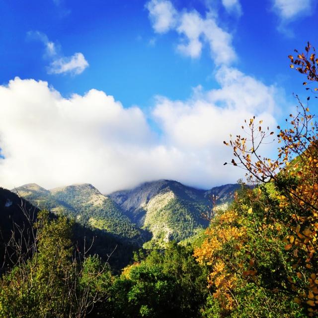 Hiking_Parnonas_Greece_203146_744