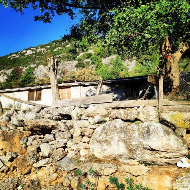 Hiking_Parnonas_Greece_203227_894