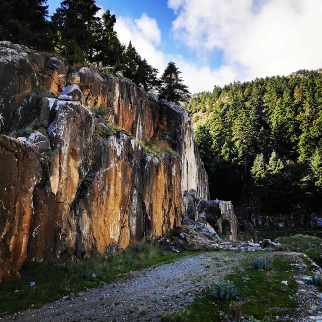 Hiking_Parnonas_Greece_203856_268