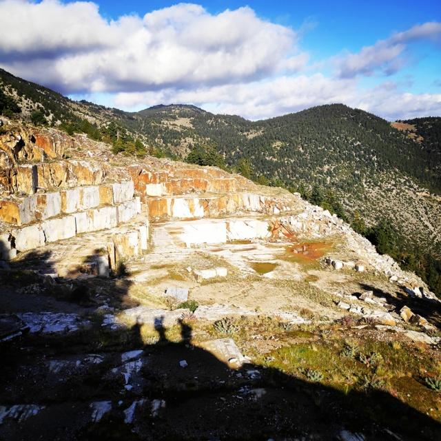 Hiking_Parnonas_Greece_203911_898