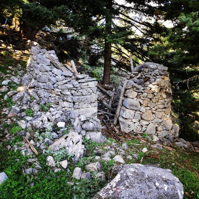 Hiking_Parnonas_Greece_210143_870