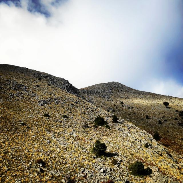 Hiking_Parnonas_Greece_210518_387