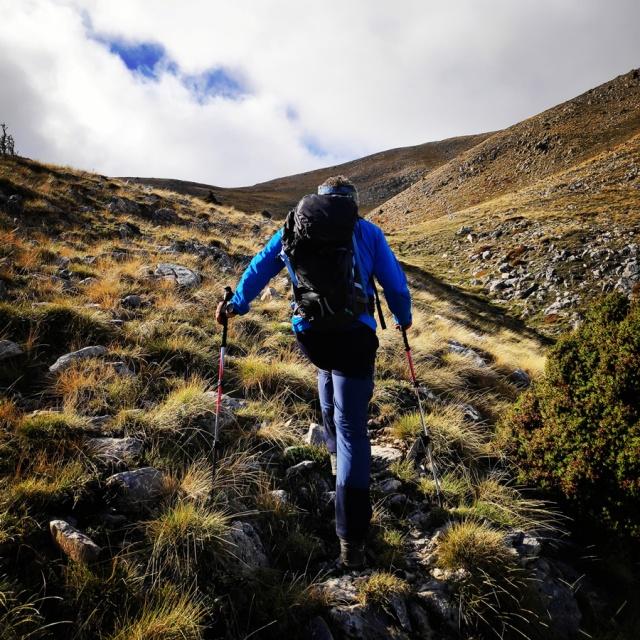 Hiking_Parnonas_Greece_210543_050