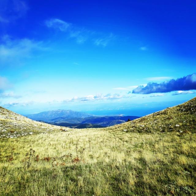 Hiking_Parnonas_Greece_210646_175