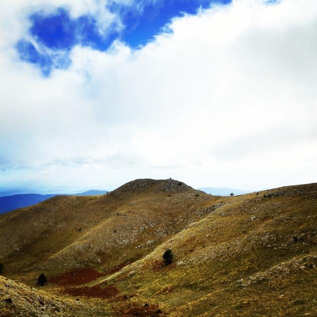 Hiking_Parnonas_Greece_210711_758