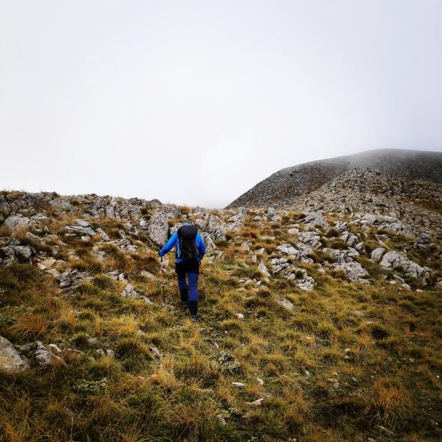 Hiking_Parnonas_Greece_210810_505