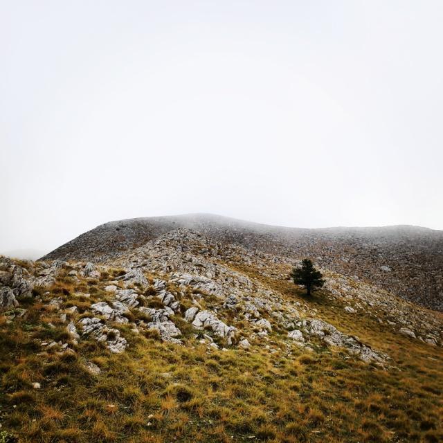 Hiking_Parnonas_Greece_210841_036