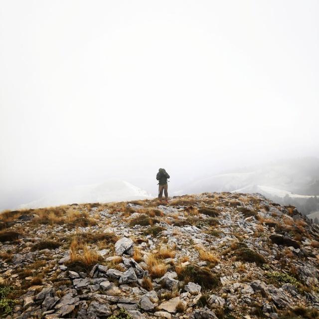 Hiking_Parnonas_Greece_210922_395