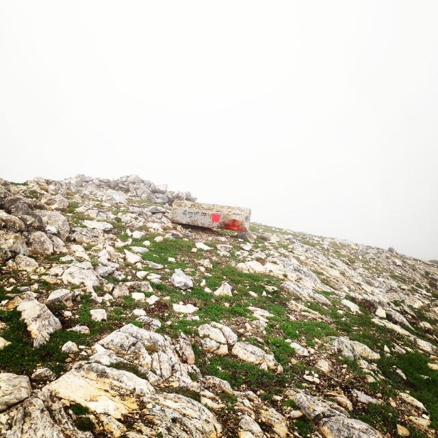 Hiking_Parnonas_Greece_211151_472