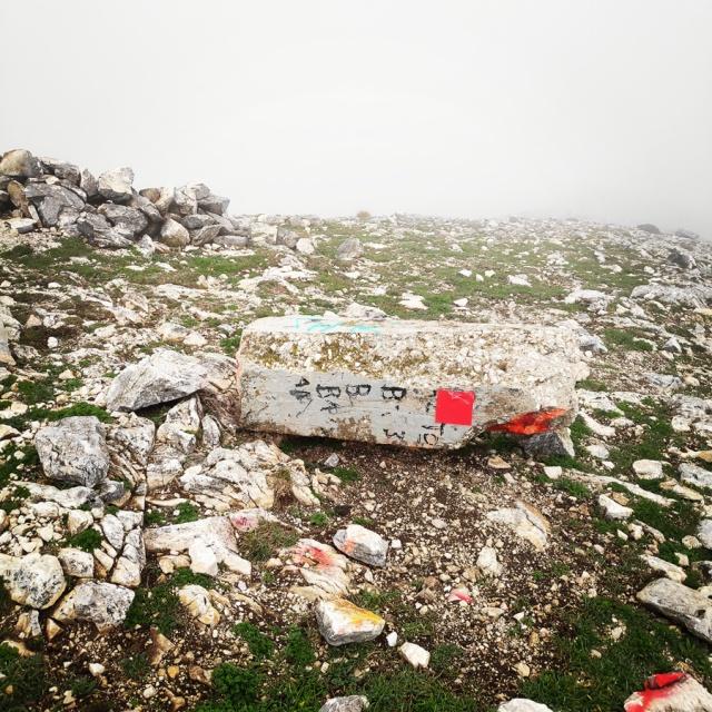 Hiking_Parnonas_Greece_211203_485