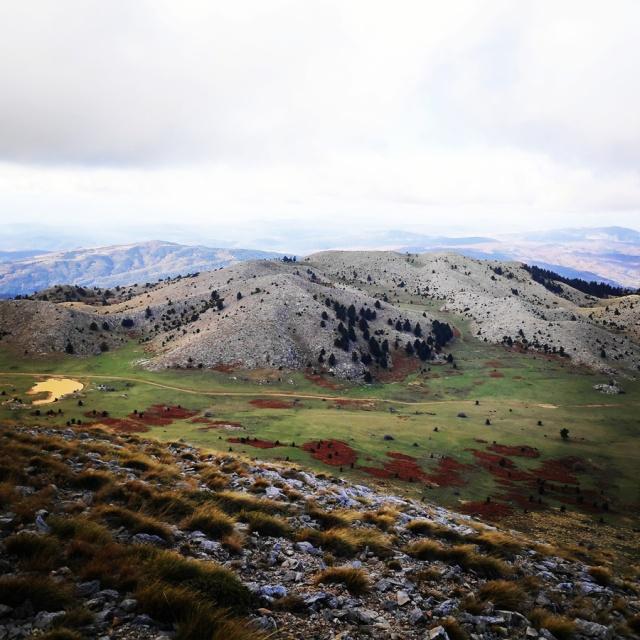 Hiking_Parnonas_Greece_211248_368