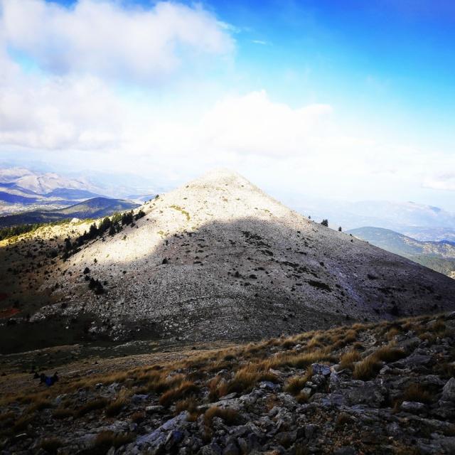 Hiking_Parnonas_Greece_211322_434