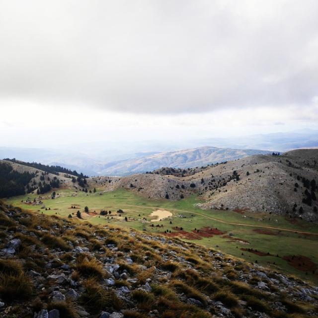 Hiking_Parnonas_Greece_211342_750