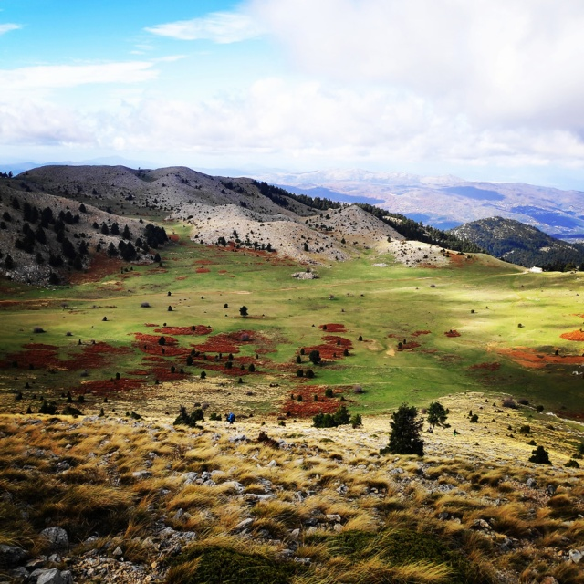 Hiking_Parnonas_Greece_211400_010