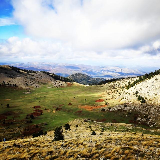 Hiking_Parnonas_Greece_211427_501