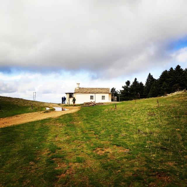 Hiking_Parnonas_Greece_211638_806