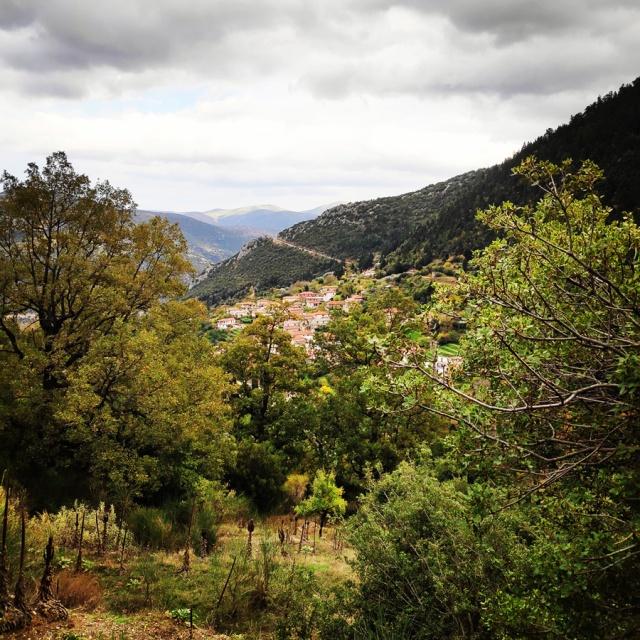 Hiking_Parnonas_Greece_212115_909