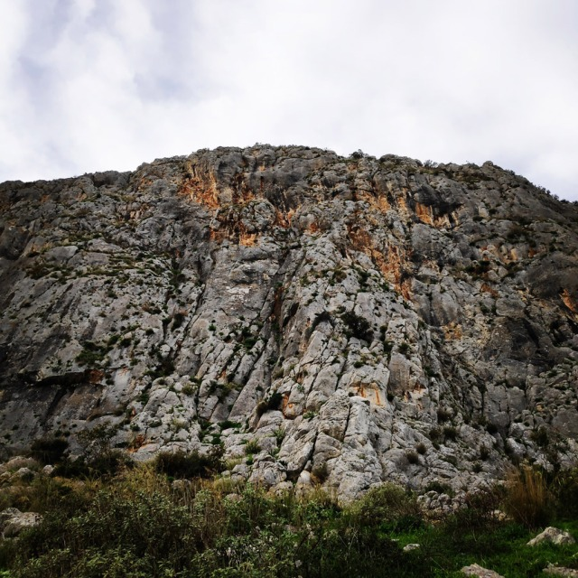 Multi-Pitch_Climb_Pegasus_Solomos_174901_653