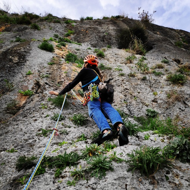 Multi-Pitch_Climb_Pegasus_Solomos_175105_260