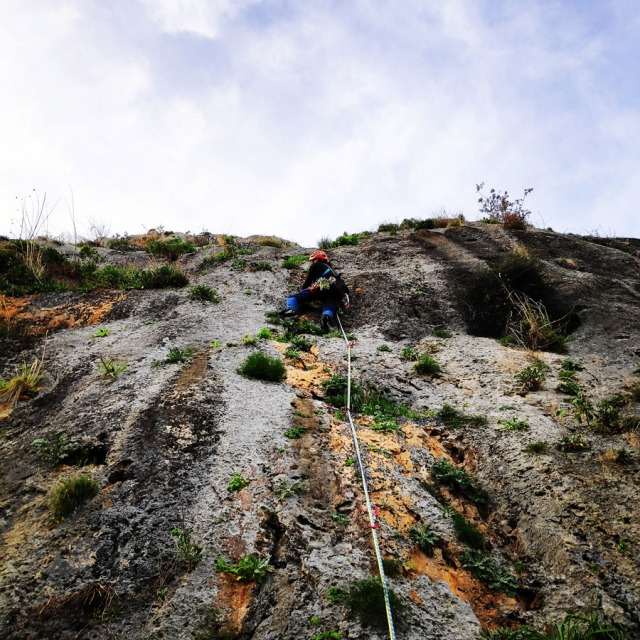 Multi-Pitch_Climb_Pegasus_Solomos_175154_210