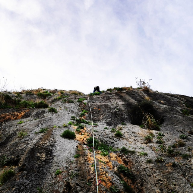 Multi-Pitch_Climb_Pegasus_Solomos_175229_641