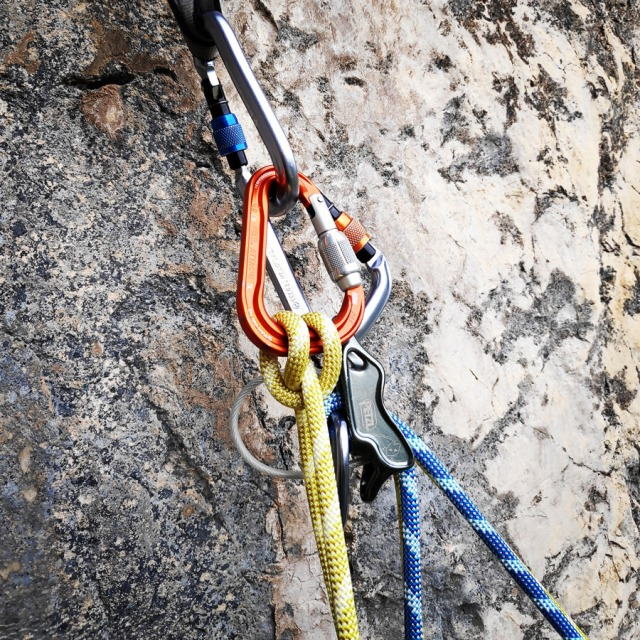 Multi-Pitch_Climb_Pegasus_Solomos_175250_349