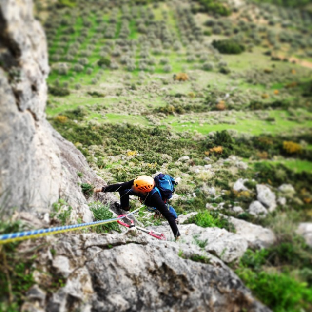 Multi-Pitch_Climb_Pegasus_Solomos_175512_049