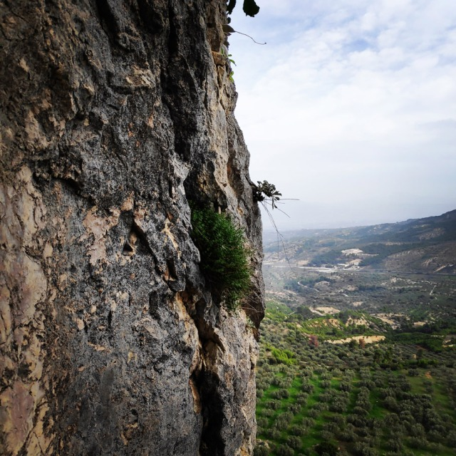 Multi-Pitch_Climb_Pegasus_Solomos_175625_142